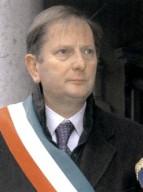 gemona-del-friuli-sindaco