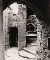 interno-del-vecchio-castello-di-postignano