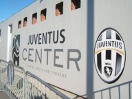 juventus-center-ingresso
