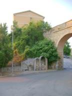 Arco di Sant'Antonio