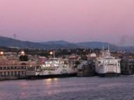 porto-villa_san_giovanni
