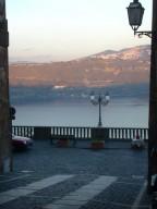 terrazzina-con-vista-sul-lago