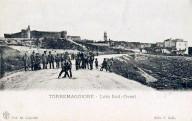 torremaggiore_veduta-antica