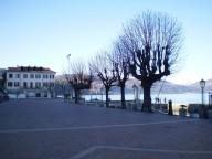 Piazza cittadina