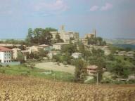 castelbellino1