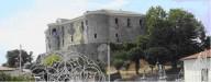 castello-di-gesualdo