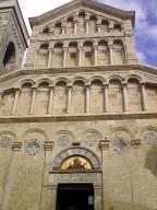 cattedrale_di_cagliari