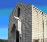 Chiesa del Casale