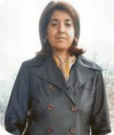 Elena Gandini