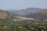 francavilla_di_sicilia