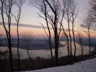 il-lago-maggiore-dall'alto