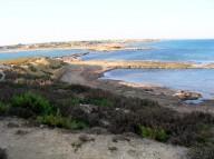 isola-delle-correntidscn4536
