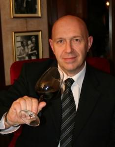 Marco Marucelli