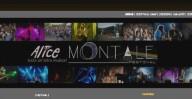 moontale-festival