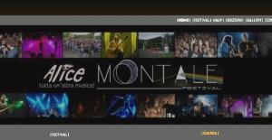 Il sito www.moontalefestival.it