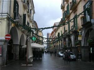 Borgo Scacciaventi
