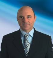 roberto-pinosa-tarcento