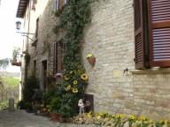 vie-del-borgo
