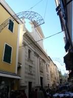 borghetto_santo_spirito-chiesa_san_matteo