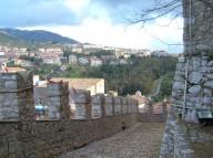castello-di-caccamo-dscf0149