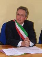 crognaleto-sindaco