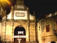 centro storico di Sciacca