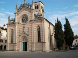 Duomo cittadino