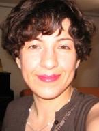 Elena Scarazzati