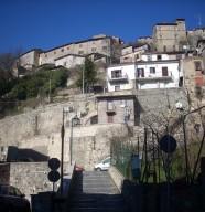 la-parte-antica-di-carsoli-vista-da-piazza-corradino