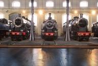 locomotive-museo-di-pietrarsa