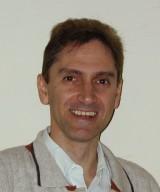 paolo-attivissimo-ld2007-1-credit-wikipedia