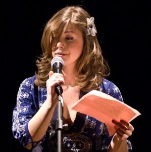 Lisa Pietrobons