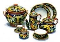 ceramiche1