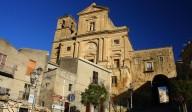 chiesa-di-santa-margherita