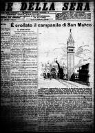 corriere-15-07-1902