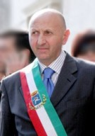 cursi-sindaco