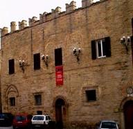 il-palazzetto-del-podesta-2