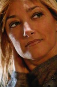 Ivonne Maestroni