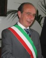 messina-sindaco