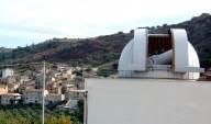 osservatoriomod