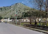 panorama-mod