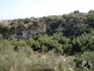 Pulo di Molfetta