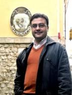 sezze-sindaco