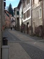 uno-scorcio-del-borgo1
