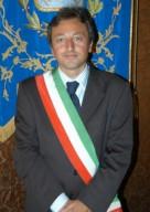 vittoria-sindaco