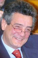 arezzo-sindaco
