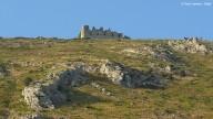 castello-di-mondragone