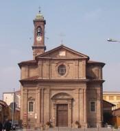 chiesa_parrocchiale_ss_trinitc3a0_nichelino