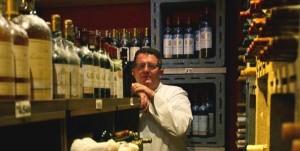 Lucio Pompili