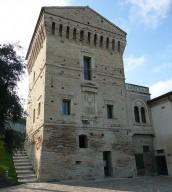 torre_di_martinsicuro-ok